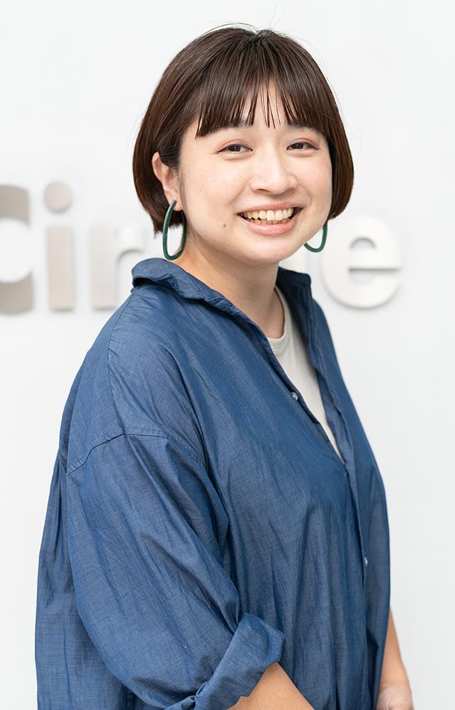 蜂谷 恵子