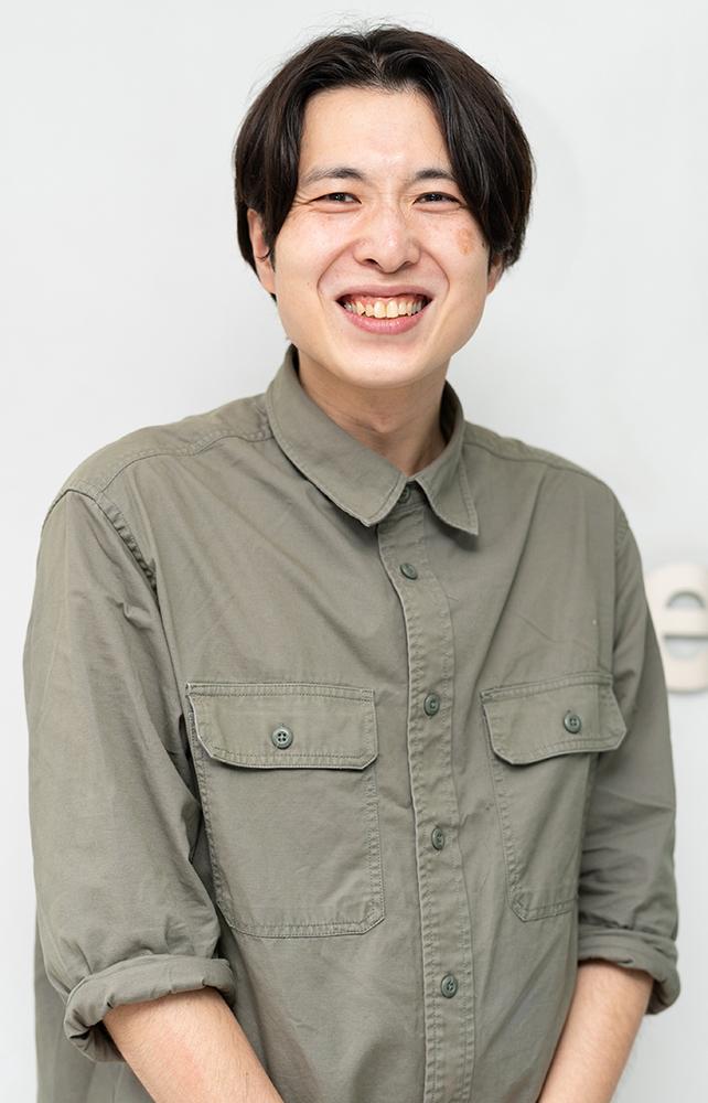 桐谷 義孝