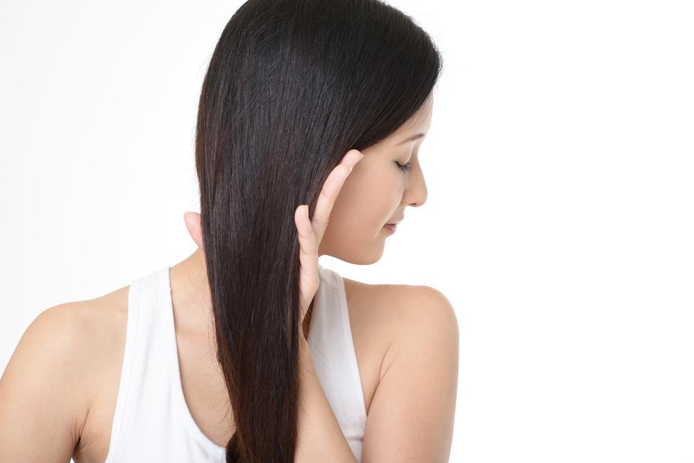 ホルモンバランスが髪に与える影響とは?対策についてご紹介。
