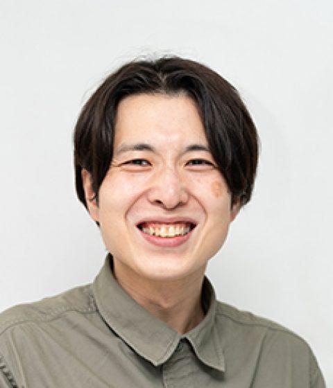 桐谷 義孝 YOSHITAKA KIRIYA