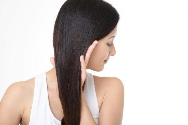 ホルモンバランスが髪に与える影響とは?対策についてご紹介。サムネイル
